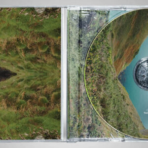04 off land field tangents CD txt recordings