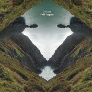 off land field tangents CD txt recordings