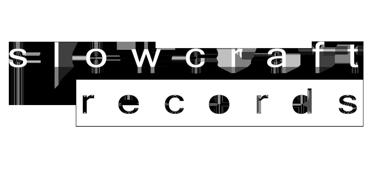 Slowcraft Records logo