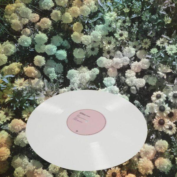 scrase heart vinyl ep love love records