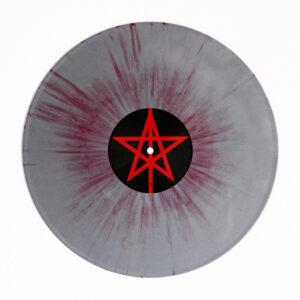 02 jonathan snipes starry eyes soundtrack vinyl lp