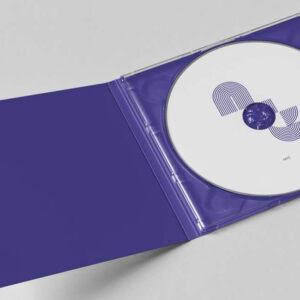 02 juta takahashi pleochroism CD neotantra psilowave