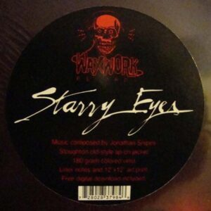 03 jonathan snipes starry eyes soundtrack vinyl lp