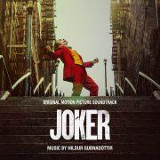 01 hildur gudnadottir joker soundtrack