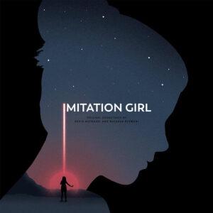 01 kevin hufnagel imitation girl soundtrack vinyl lp burning witches