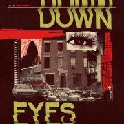 01 mr eff eyes down vinyl lp burning witches