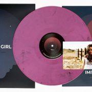 02 kevin hufnagel imitation girl soundtrack vinyl lp burning witches