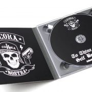 02 la coka nostra to thine own self be true CD