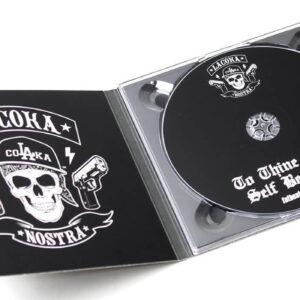 02 la coka nostra to thine own self be true CD