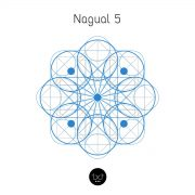various artists nagual 5 CD box set txt recordings
