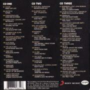 01 various artists drum bass classics 1993 2013