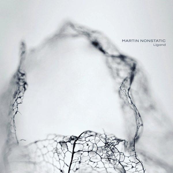 martin nonstatic ligand CD