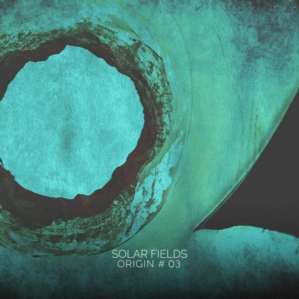 solar fields origin 03 CD