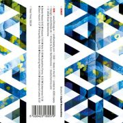 01 bluetech liquid geometries CD