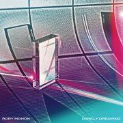 01 rory mohon darkly dreaming vinyl lp