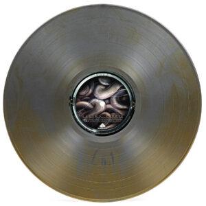 03 maurice jarre jacobs ladder soundtrack vinyl lp waxwork records