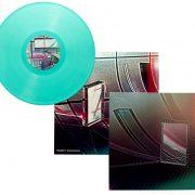03 rory mohon darkly dreaming vinyl lp