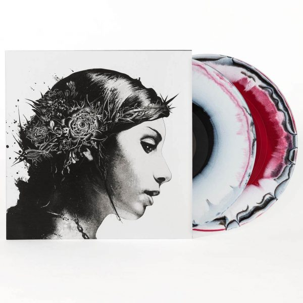 ariel loh eyes of my mother vinyl lp