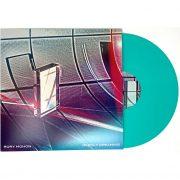 rory mohon darkly dreaming vinyl lp