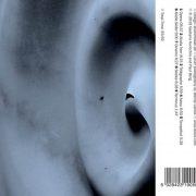 01 dvoxx telegraphe CD