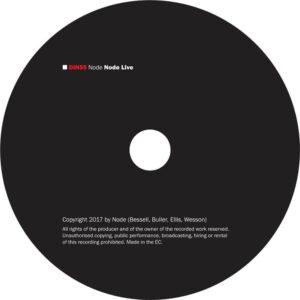 01 node node live CD din