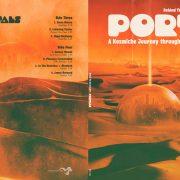 02 various portals a kosmiche journey vinyl lp