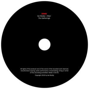 03 ian boddy altair CD din