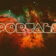 03 various portals a kosmiche journey vinyl lp