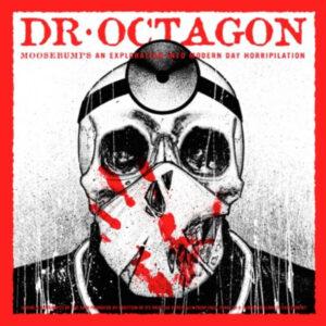 01 dr octagon moosebumps vinyl lp