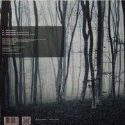 01 james murray ghostwalk 12 inch vinyl