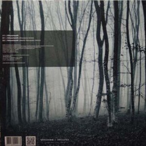01 james murray ghostwalk 12 inch vinyl