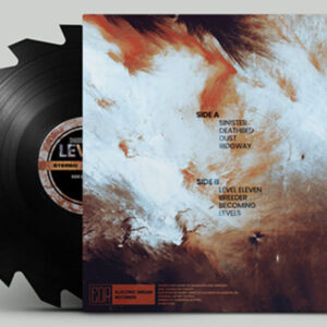 01 shadows and mirrors levels vinyl lp