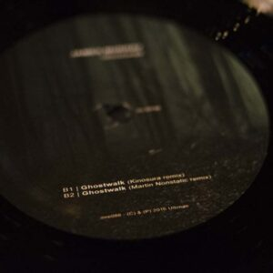 02 james murray ghostwalk 12 inch vinyl