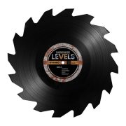 02 shadows and mirrors levels vinyl lp