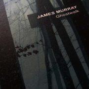 03 james murray ghostwalk 12 inch vinyl