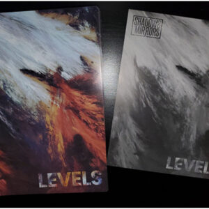 03 shadows and mirrors levels vinyl lp