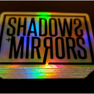 04 shadows and mirrors levels vinyl lp