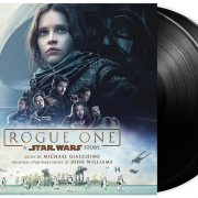 01 michael giacchino rogue one star wars soundtrack vinyl lp
