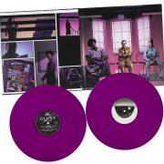 01 west dylan thordson glass soundtrack vinyl lp