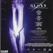 02 west dylan thordson glass soundtrack vinyl lp