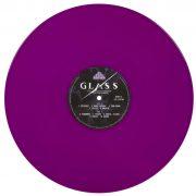04 west dylan thordson glass soundtrack vinyl lp