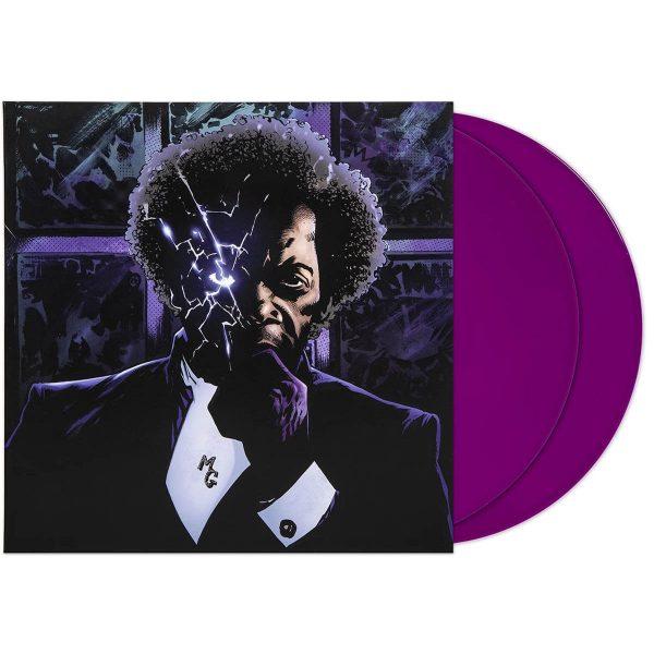 west dylan thordson glass soundtrack vinyl lp