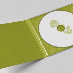 02 spectra ciera last light CD