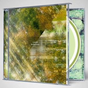 01 laroth reflections CD