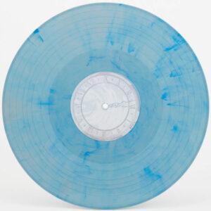 01 the lodgers soundtrack vinyl