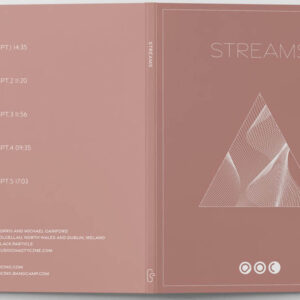 02 autumn of communion streams CD