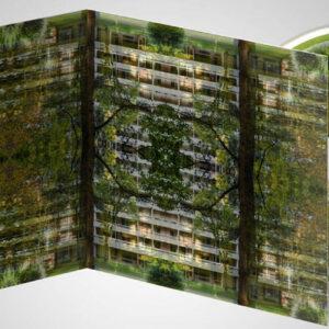 02 laroth reflections CD