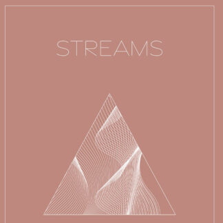 autumn of communion streams CD