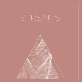 autumn of communion streams CD