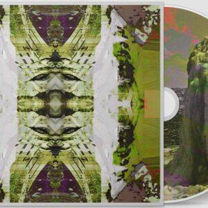 01 ishq tetrahedral light object CD
